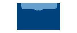Jan Becher logo