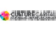 Culture Capital logo