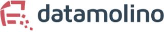 Datamolino logo