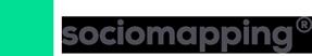 Sociomapping Logo
